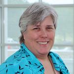 Julie Schears photo