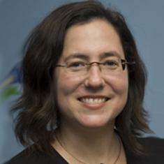 Bonnie Klein-Tasman photo